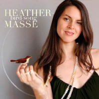 heather masse